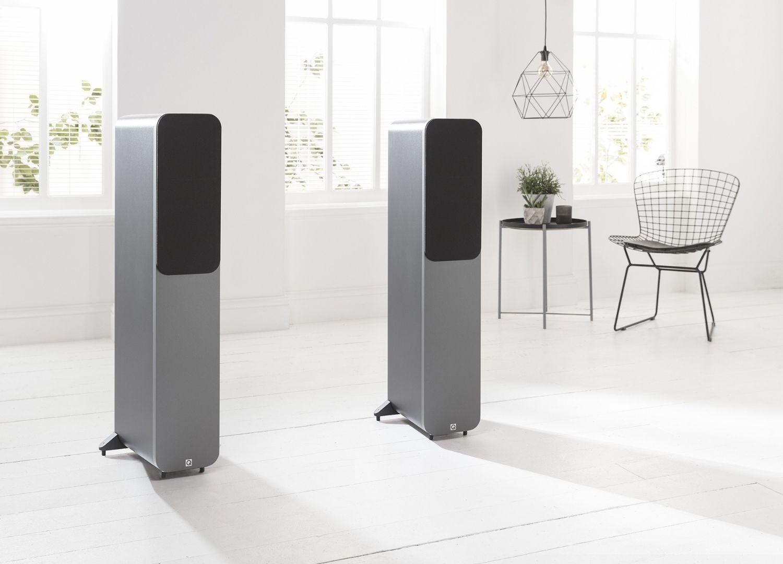 3050i Floor Standing Speakers