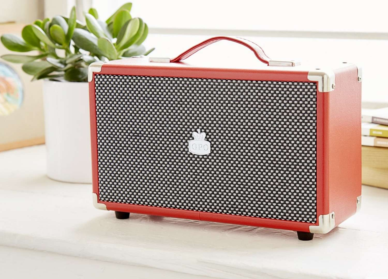 Westwood Bluetooth Speaker