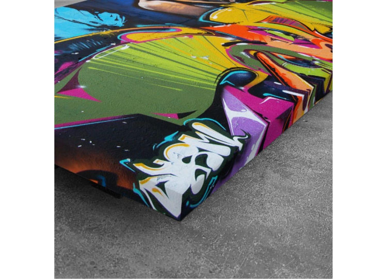 Turim Absorber Custom Print Range