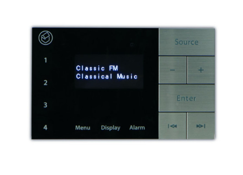 Systemline E100 Controller