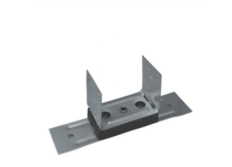 dBA FS-Metal