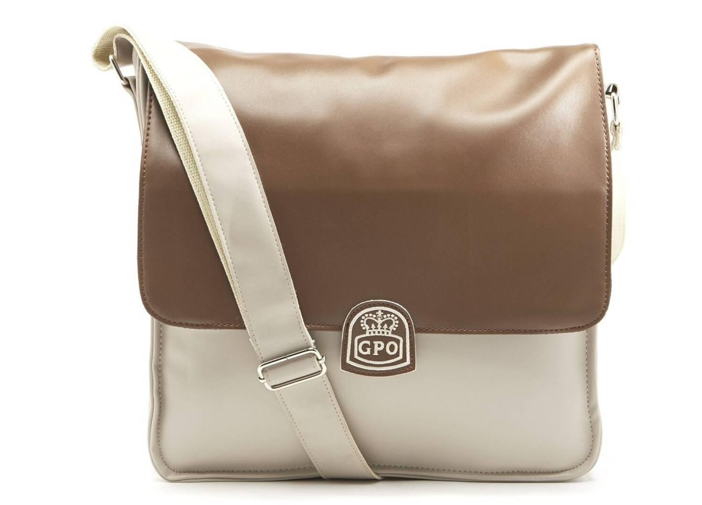 GPO Bag